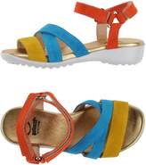 Gallucci Sandals - Item 11114812