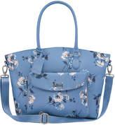 Cath Kidston Island Bunch Smart Nappy Bag