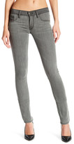 Diesel Livier Super Slim Jegging