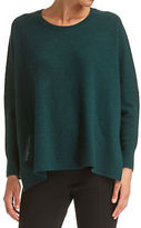 SABA NEW WOMENS Claudia Swing Jumpers, Cardigans