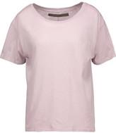 Enza Costa Boy Pima Cotton T-Shirt