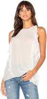 Ramy Brook Tiera Tank