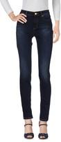 MICHAEL Michael Kors Denim pants - Item 42581210