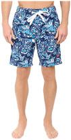 Superdry Honolulu Swim Shorts