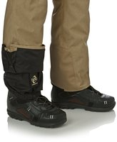 686 GLCR Quantum Thermgraph Snow Pant