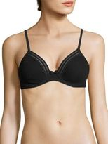 Huit Sweet Soft Bra