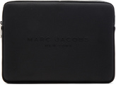 "Marc Jacobs Neoprene 15"" Computer Case"