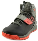 AND 1 Tempest Round Toe Synthetic Sneakers.