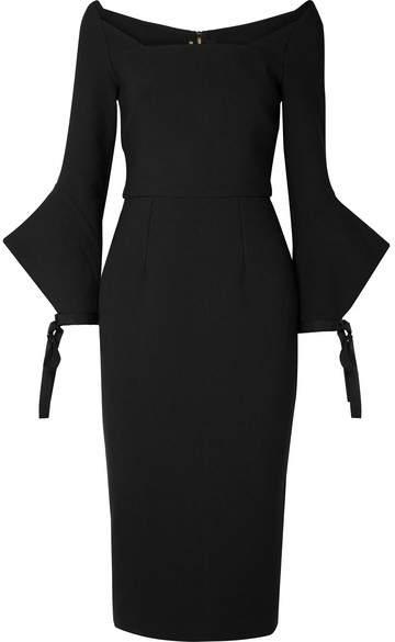 03a1bc1c1fe Roland Mouret Dresses - ShopStyle