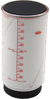 OXO Good Grips® 2 Cup Adjustable Measuring Cup