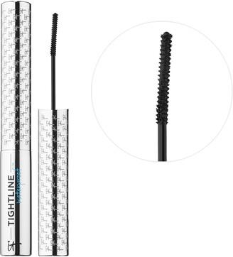It Cosmetics Tightline Waterproof 3-in-1 Black Primer, Eyeliner, & Mascara
