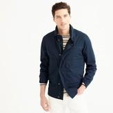 J.Crew Nanamica® GORE-TEX® jacket