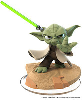 Disney Yoda Figure Infinity: Star Wars (3.0 Edition)
