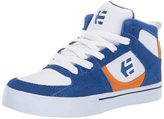 Etnies Harrison HT Skate Shoe 6C Medium US Big Kid