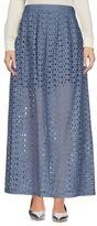 Bel Air BELAIR Long skirt