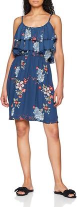 Pepe Jeans Women's Flora Dress