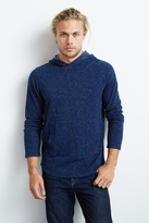 Timber Knit Hoodie
