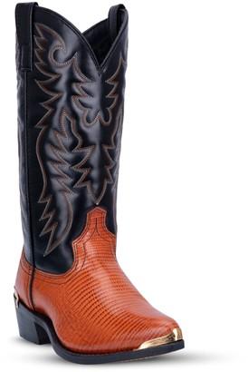 Laredo Atlanta Men's Cowboy Boots