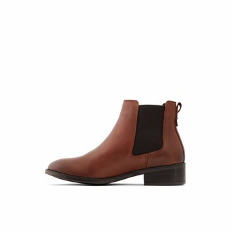 Aldo Women's Eraylia Ankle Boot