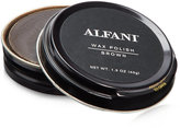 Alfani Brown Wax Shoe Polish Paste, Only at Macy's
