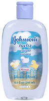Johnson's Baby Cologne