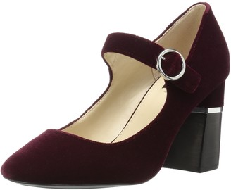 Jones New York Jones of New York Women's EMMI Pump