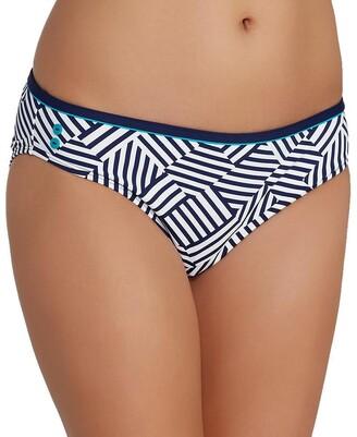Cleo by Panache Panache Women's Lucille Classic Bikini Bottom