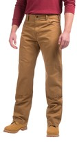 Dickies Double-Knee Carpenter Duck Jeans - Relaxed Fit, Straight Leg (For Men)