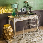 Graham and Green Chantilly Desk