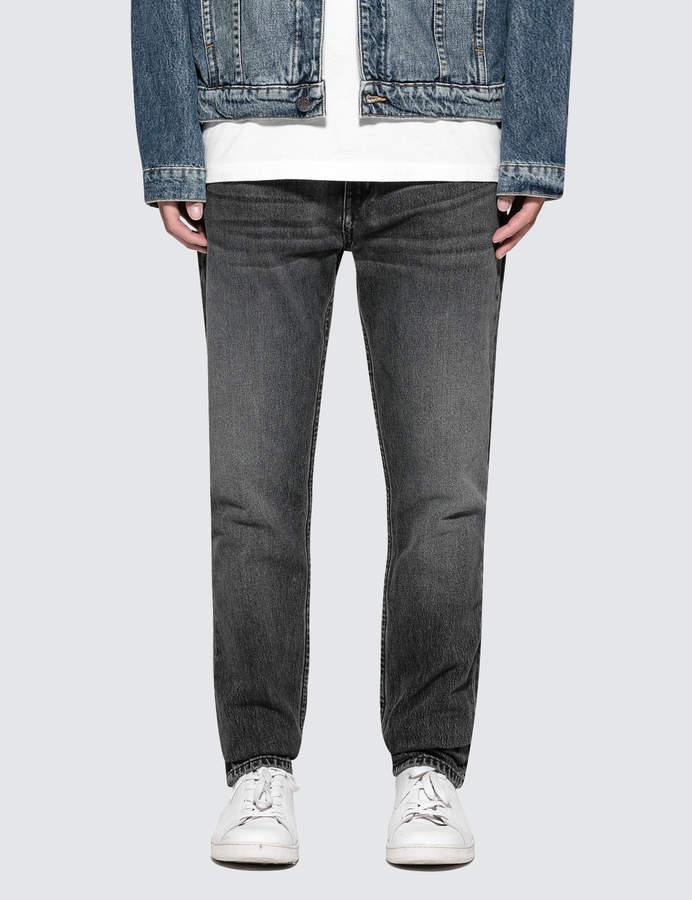 Helmut Lang 87 Jean