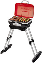 Cuisinart Petite Gourmet Adjustable Gas Grill & Stand