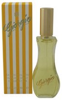 Giorgio Beverly Hills 90ml Womens Fragrances Edt Eau De Toilette Uk by