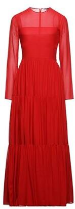 DIOR Long dress