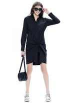 Hatch The Morgan Shirtdress