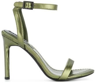 Senso Tyra II sandals