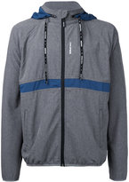 The Upside Ultra jacket - men - Polyester/Spandex/Elastane - XS