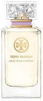 Tory Burch Jolie Fleur Lavande Eau De Parfum Spray