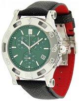 Gianfranco Ferre GF GF9001J/06 men's quartz wristwatch