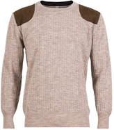 Dale of Norway Furu Sweater