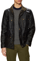 Belstaff Trialmaster Field Jacket