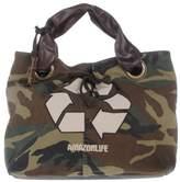 Amazon Life AMAZONLIFE® Handbag