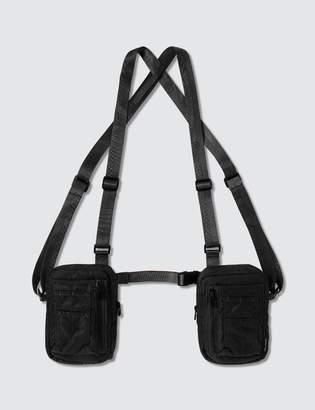 MHI MA Holster Bag