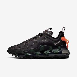 Nike Men's Shoe ISPA Air Max 720