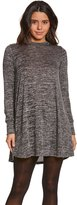 Lucy-Love Lucy Love Berkeley Sweaters Max Chill Dress 8148136