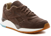 Reebok Bolton Athletic Sneaker (Men)