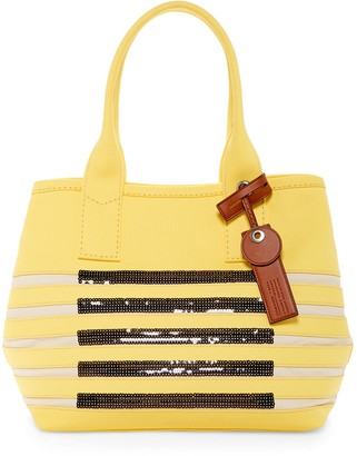 Marc by Marc Jacobs Beach Tote