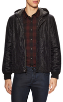 John Varvatos Lightweight Quilted Jacket