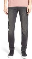 Paige Men's 'Lennox - Transcend' Skinny Fit Jeans