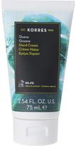 Korres Guava Hand Cream 75ml