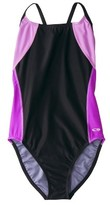 Champion C9 by Women's Freestyle Swim Tank - Assorted Colors